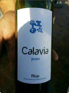 Rioja Joven