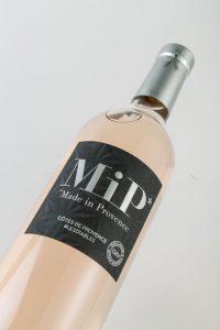 MiP Rose Classic 2018